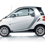 smart-laterale