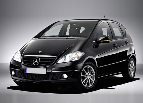 mercedes classe b fly rent car. Black Bedroom Furniture Sets. Home Design Ideas